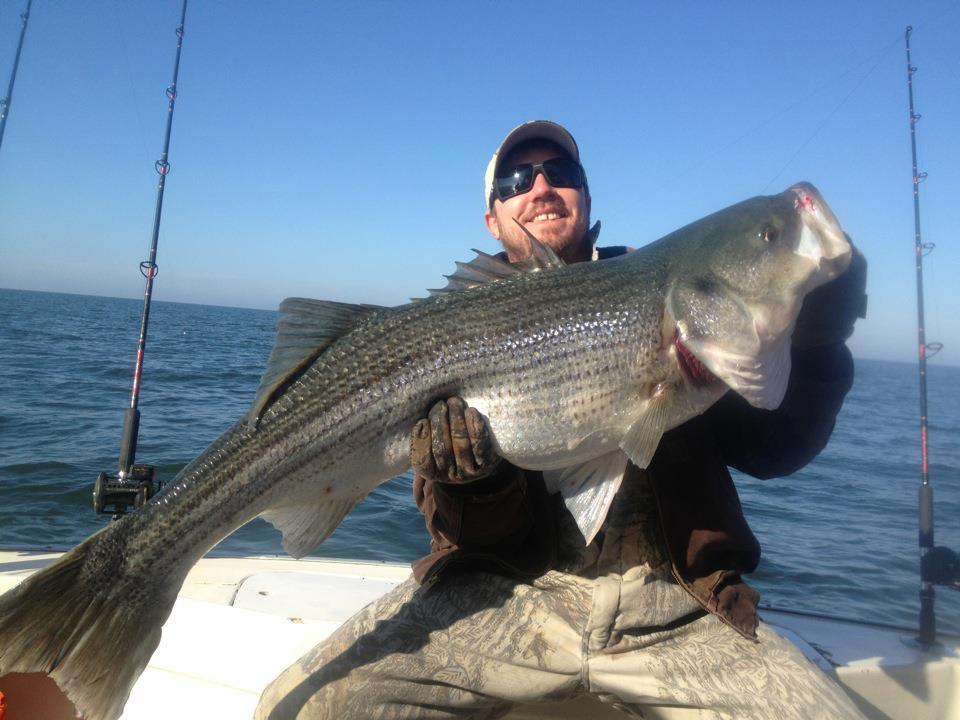 Click image for larger version.   Name: 11-23-12 fish pic.jpg  Views: 8  Size: 81.4 KB  ID: 91290