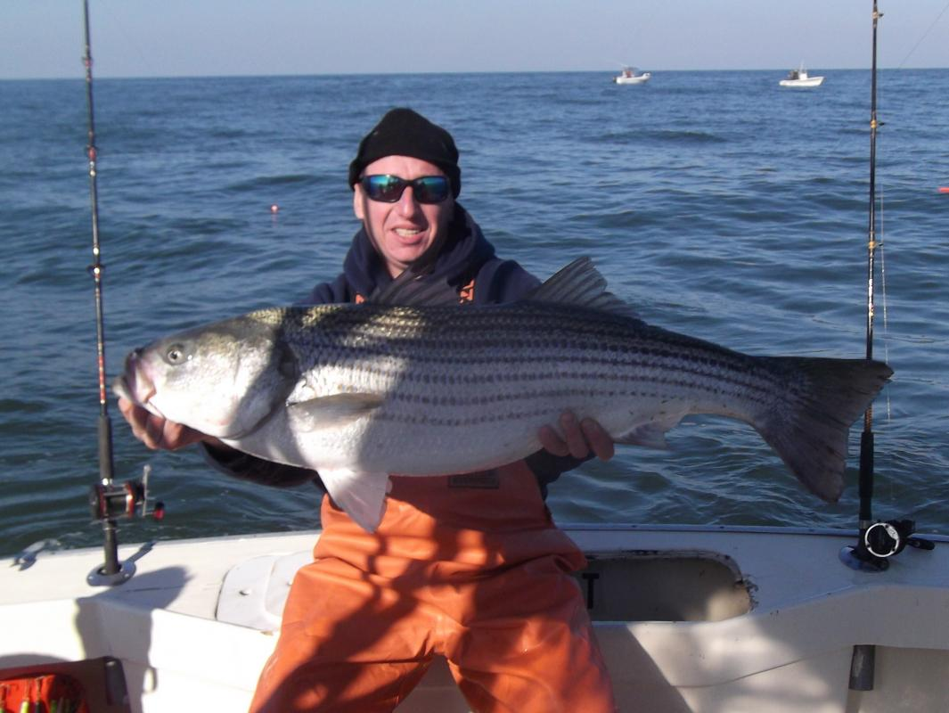 Click image for larger version.   Name: 11-29-12 fish pics 006.jpg  Views: 6  Size: 91.7 KB  ID: 91322