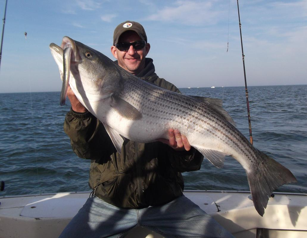 Click image for larger version.   Name: 12-02-12 fish pics 009.jpg  Views: 6  Size: 90.6 KB  ID: 91298