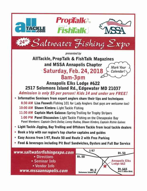 Click image for larger version.  Name:2018 Expo Flyer Image.jpg Views:127 Size:97.9 KB ID:244602