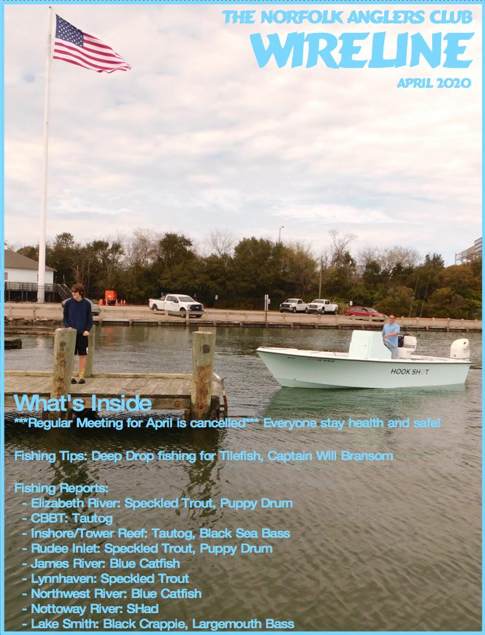 Click image for larger version.  Name:April 2020 Wireline Cover.png Views:60 Size:1.15 MB ID:255411