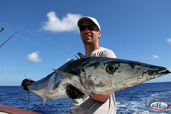 Click image for larger version.  Name:bigmarlin_charters.jpg Views:149 Size:107.8 KB ID:190498
