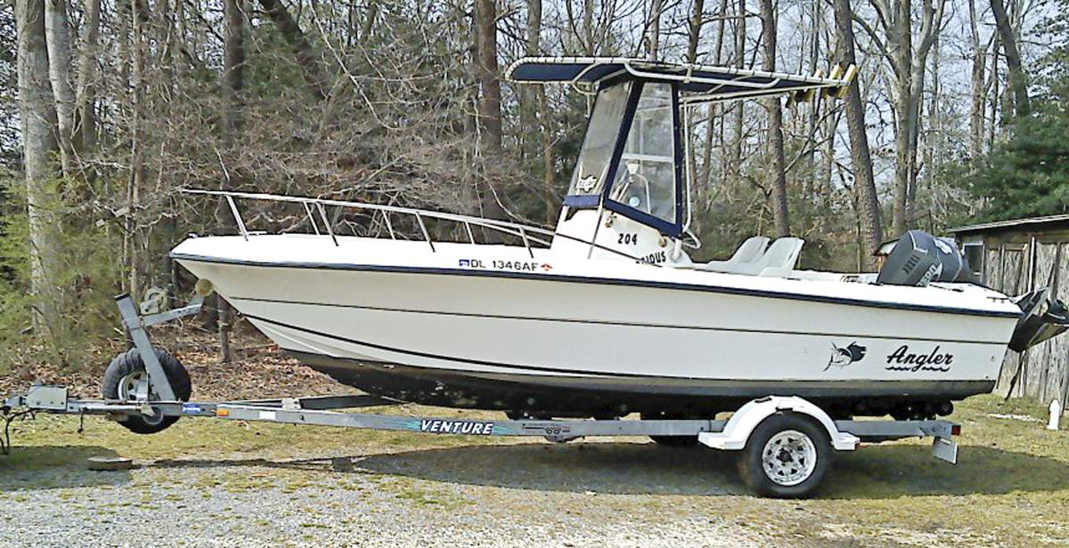 Click Image For Larger Version Name Boat Views 1032 Size