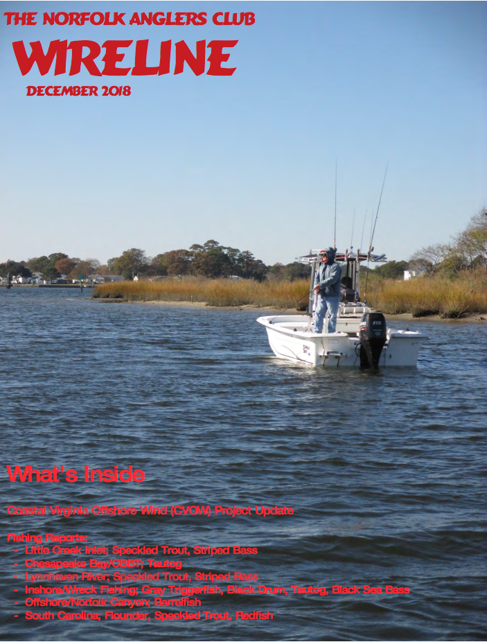 Click image for larger version.  Name:December 2018 Wireline Cover.png Views:88 Size:1,007.4 KB ID:252191