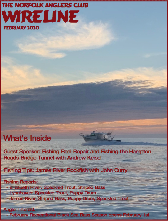 Click image for larger version.  Name:Feb 2020 Wireline Cover.png Views:9 Size:998.4 KB ID:255087