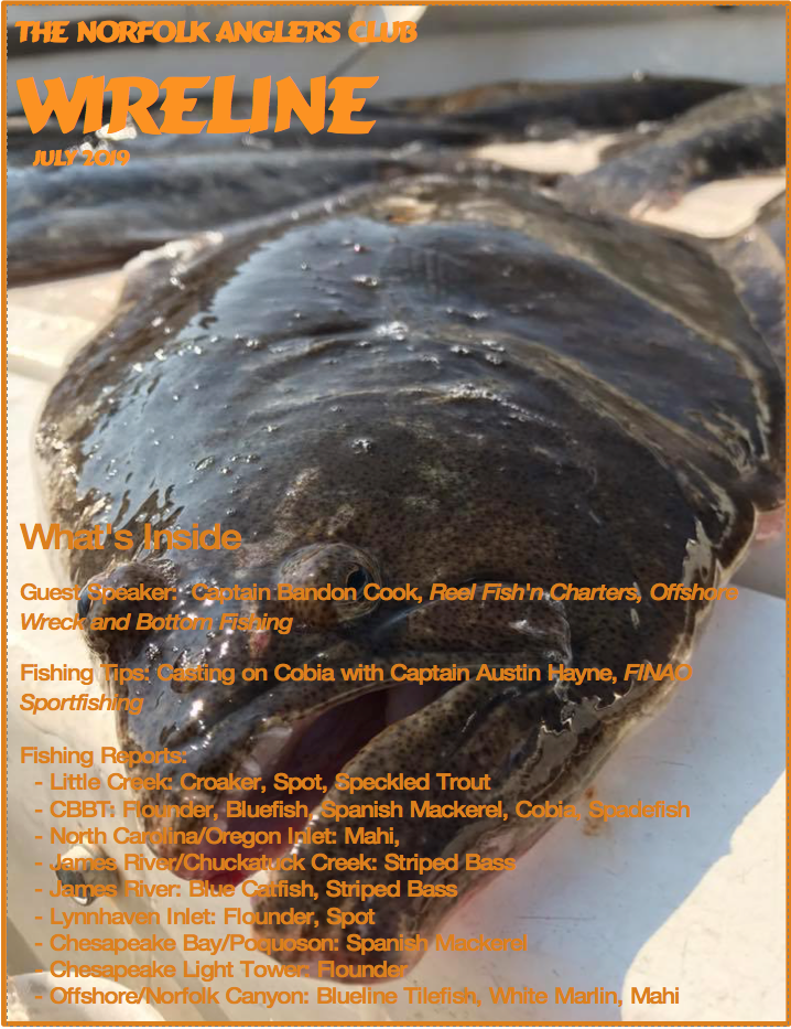 Click image for larger version.  Name:July 2019 Wireline Cover.png Views:4 Size:1.10 MB ID:253355