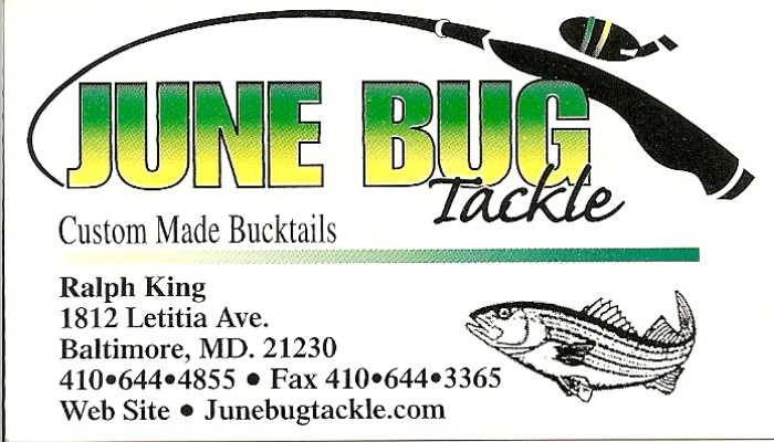 Click image for larger version.  Name:June Bug Business Card.jpg Views:107 Size:81.4 KB ID:131529