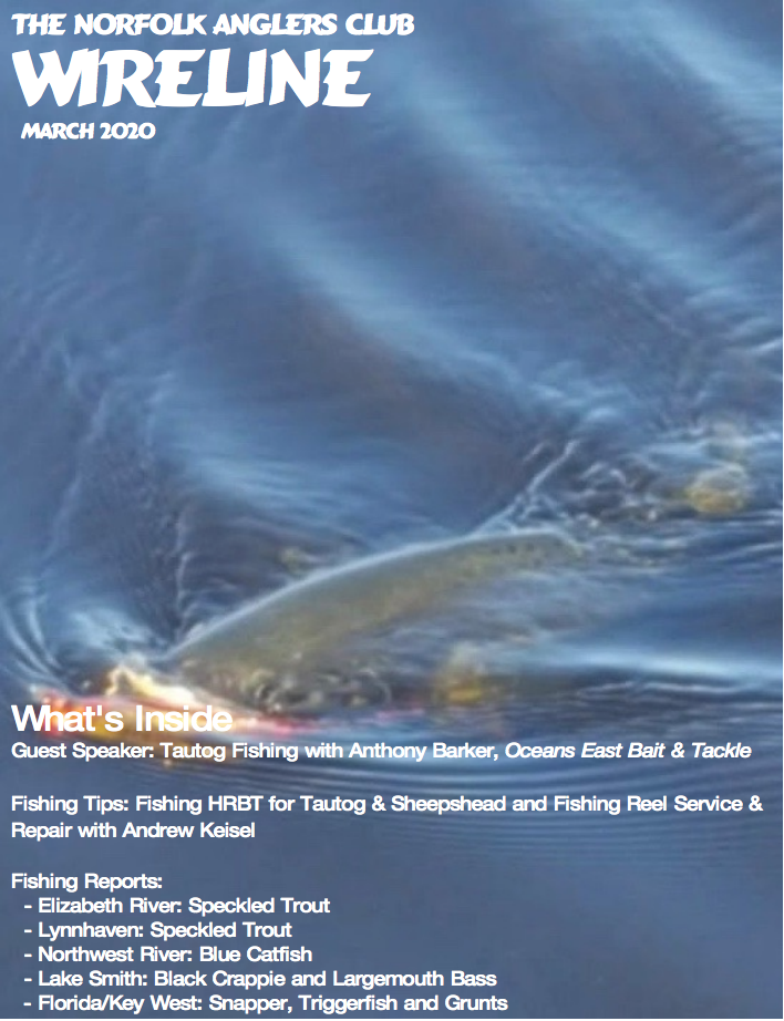 Click image for larger version.  Name:Mar 2020 Wireline Cover.png Views:20 Size:696.6 KB ID:255211