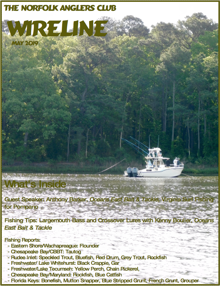 Click image for larger version.  Name:May 2019 Wireline Cover.png Views:11 Size:1.22 MB ID:252877