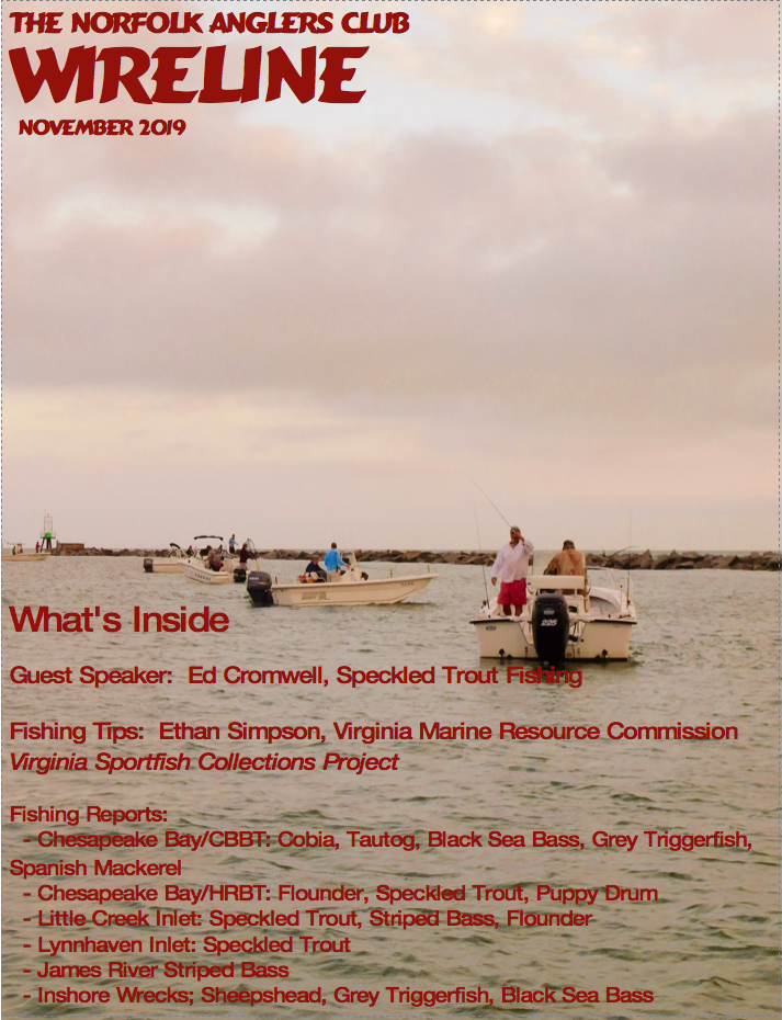 Click image for larger version.  Name:Nov 2019 Wireline Cover.png Views:20 Size:1.08 MB ID:254639