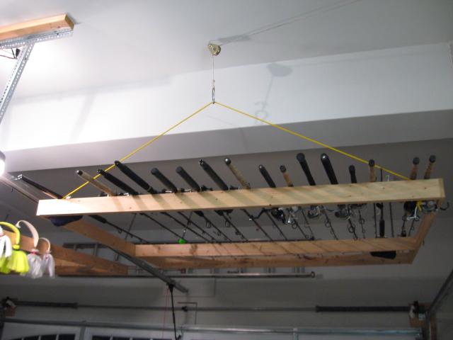 rack ceilings ceiling fishing resize em holders racks rod