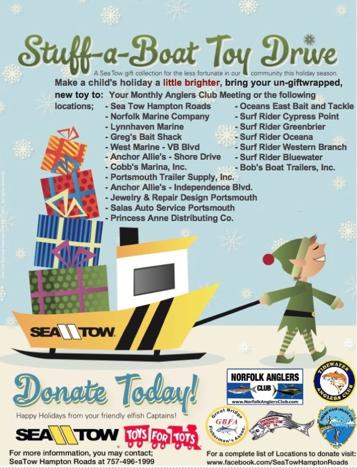 Click image for larger version.  Name:Sea Tow Toys for Tots (2019).png Views:19 Size:1.07 MB ID:254731