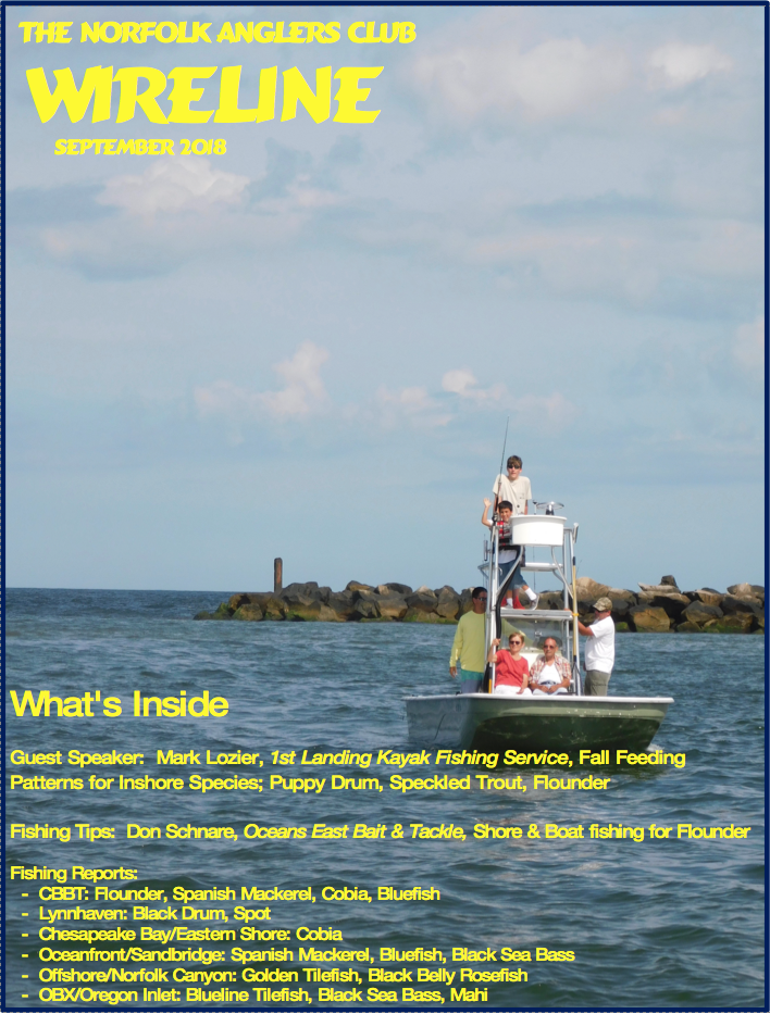 Click image for larger version.  Name:Sept 2018 Wireline Cover.png Views:71 Size:1.07 MB ID:251283