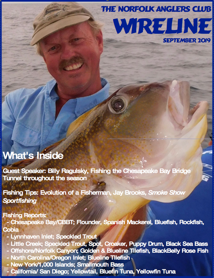 Click image for larger version.  Name:September 2019 Wireline Cover.png Views:16 Size:1.22 MB ID:254029