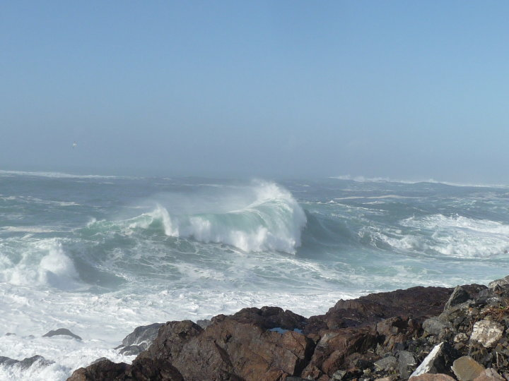 Click image for larger version.  Name:ucluelet storm.jpg Views:102 Size:59.8 KB ID:190122
