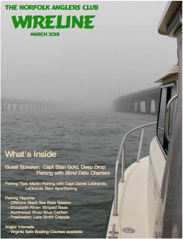 Click image for larger version.  Name:Wireline Cover March 2018.jpg Views:104 Size:58.4 KB ID:246346