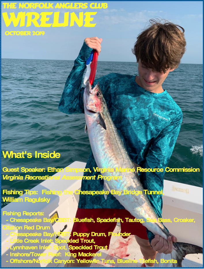 Click image for larger version.  Name:Wireline Cover October 2019.png Views:25 Size:1.16 MB ID:254323